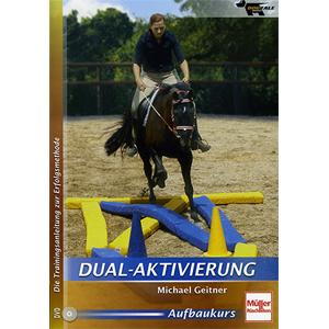 Dual-Aktivierung - Aufbaukurs